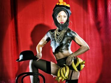 Perker Cabaret