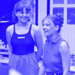 Ny teaterskole for unge mellem 17–25 år +grad