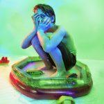 Sorg – i børnehøjde